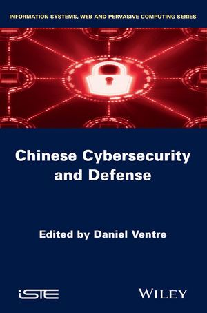 COUV-Daniel-Ventre-Cyber-China.jpg