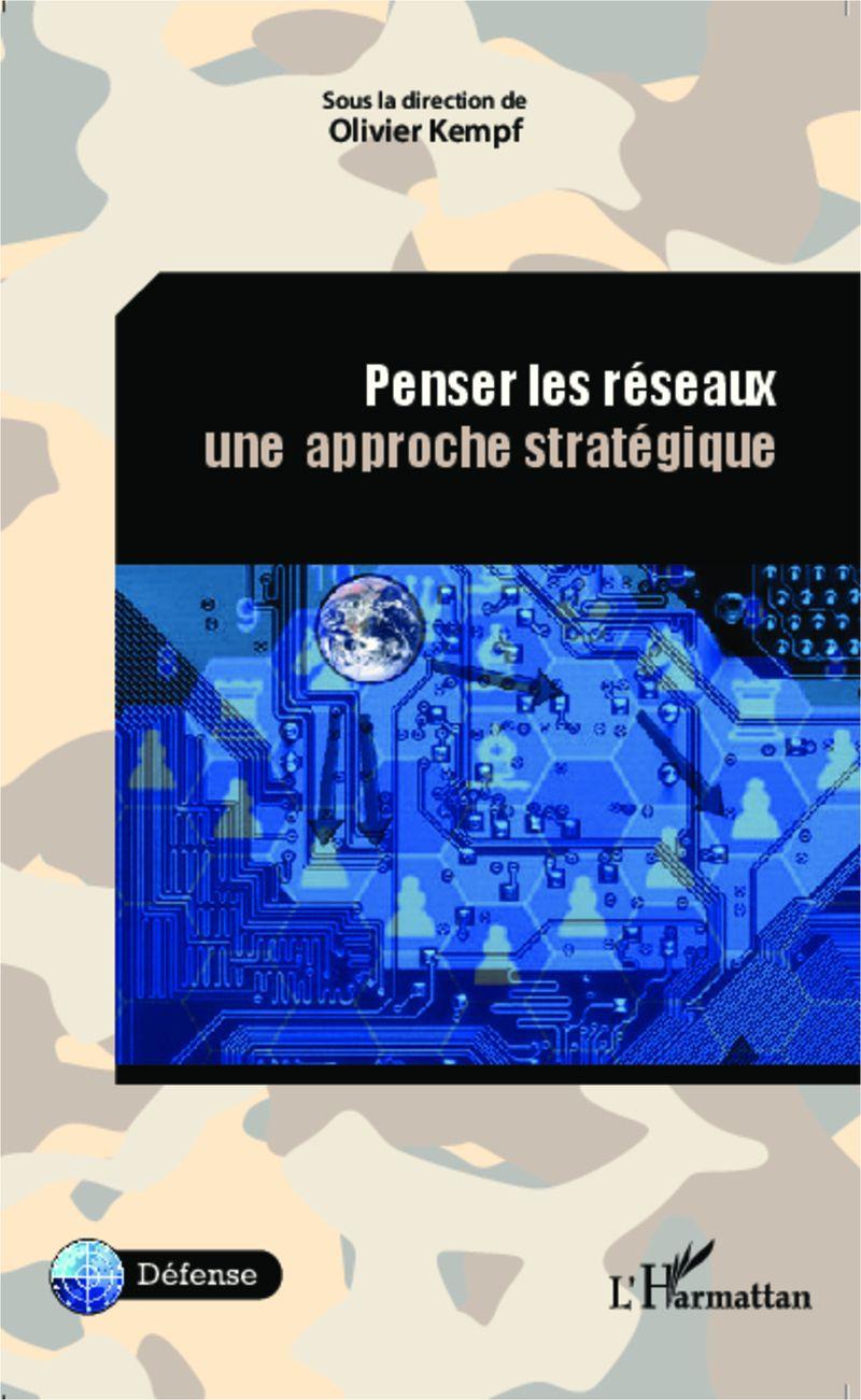 COUV-Penser-reseaux.jpg