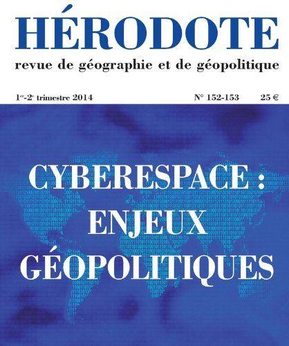 Couv-Herodote.jpg