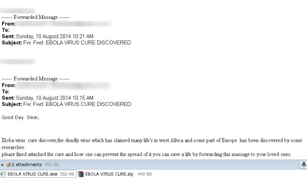 Ebola-malware-image-2.png