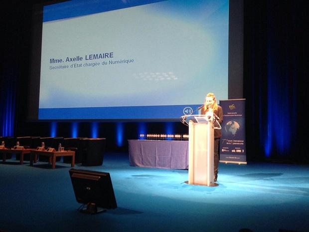 FICimage2-axellelemaire.jpg