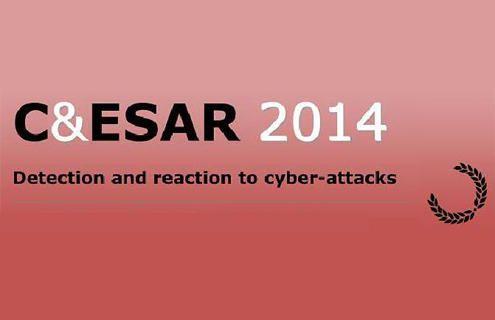 Logo-c-esar-2014.jpg