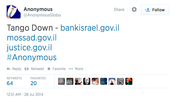anonymous-hackers-mossad-website-2.png