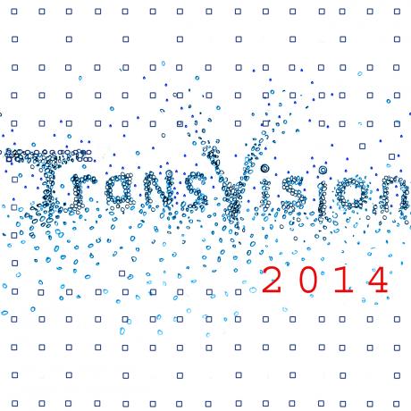 TRANSVISION 2014