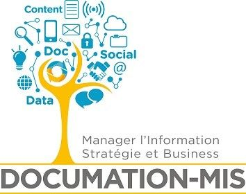 Data Intelligence Forum – Documation MIS