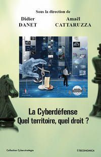 danet-cyberdefense.jpg