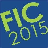 logo-FIC-2015.jpg