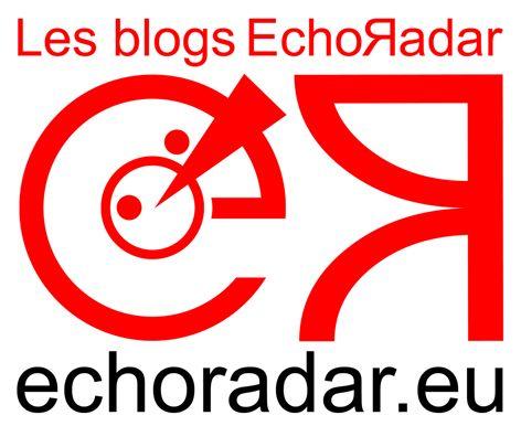 logo_echoradar_xs.jpg